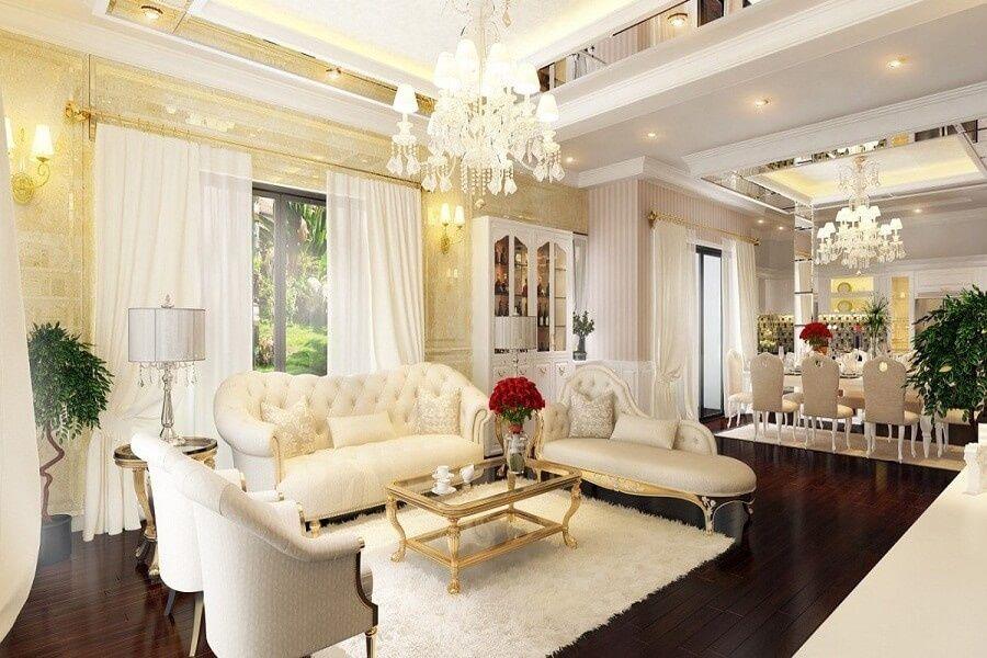 Nếu chưa tìm hiểu click o day can ho duong Luong Dinh Cua thì không nên mua nhà