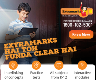 Extramarks Makes Your Life Easier with Such Expansive Content