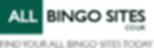 Popularity Of Internet Stimulates Enlargement Of Best New UK Bingo Sites