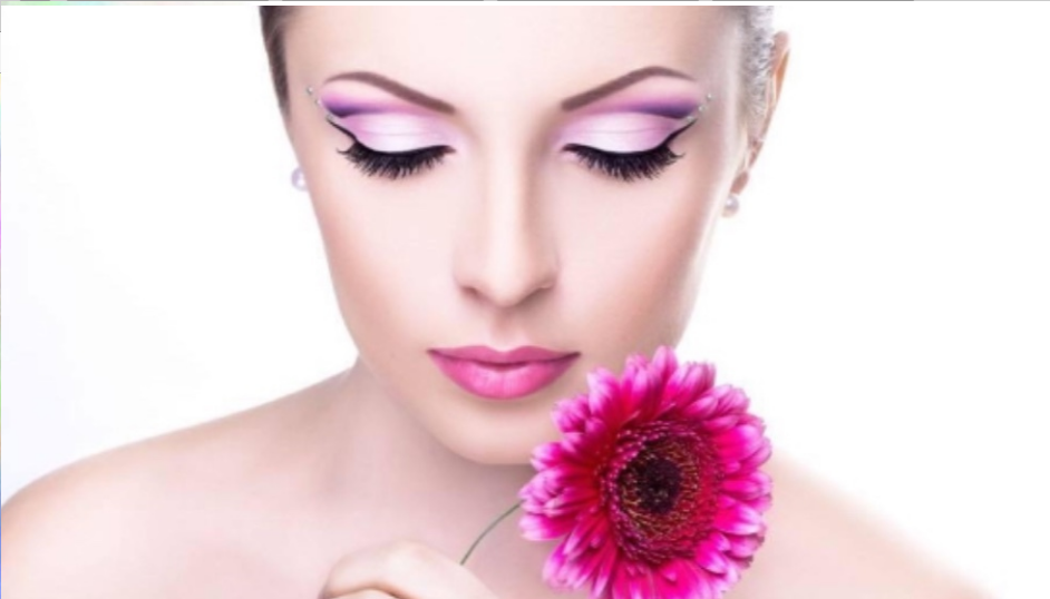 Get Permanent Makeup Services From Experts In Vancouver