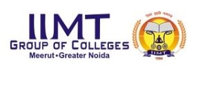 Top Ten BCA College of CCS University