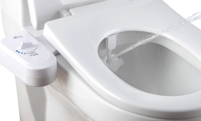Safety Using A Bidet For Your Health