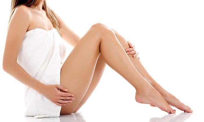 Popular Permanent Hair Removal Alternative Processes