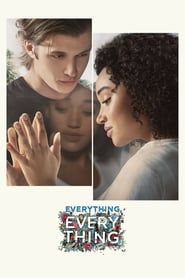 Everything, Everything (2017) - Nonton Movie QQCinema21 - Nonton Movie QQCinema21