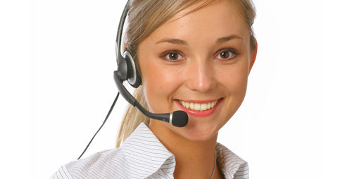 CALL ANSWERING INCLUDE? | Global Dispatch Management BPO