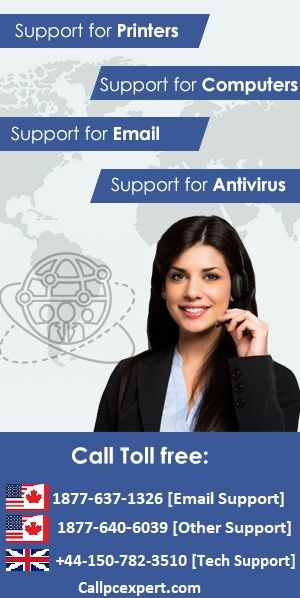 Fix problem when connecting to the Internet after installing Norton Antivirus