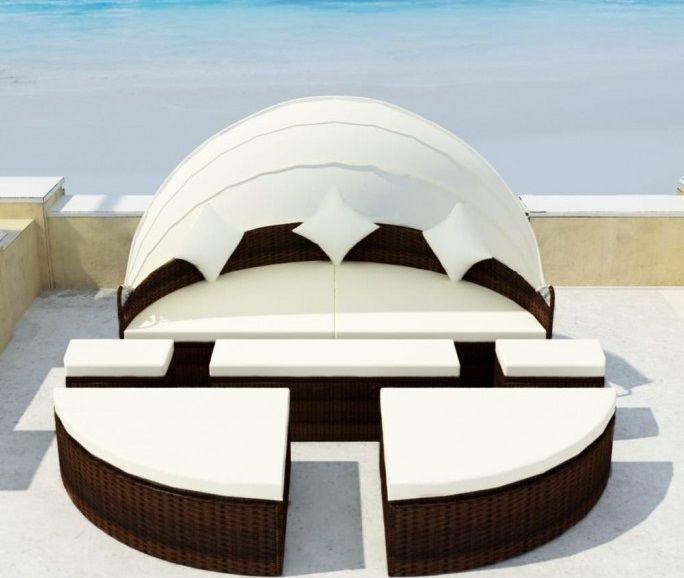 Es posible tener una cama balinesa barata en España | Espectador.com.ES