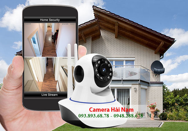 Global shopping yoosee cameras and security products online