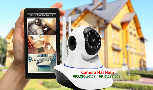 Wifi IP Cameras - Shop Cheap IP Camera online with Wholesale Price