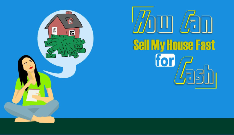 Can I Sell My House Fast for Cash in Virginia Beach?