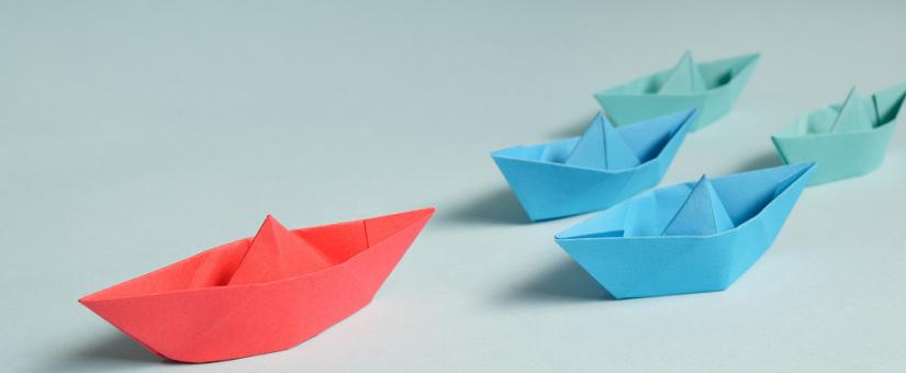 Can Leadership Be Taught? - Pragati Leadership