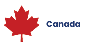 Canada PR/ Visa Immigration Consultants in Delhi - Global Tree