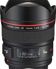 Camera lens for rent in bangalore