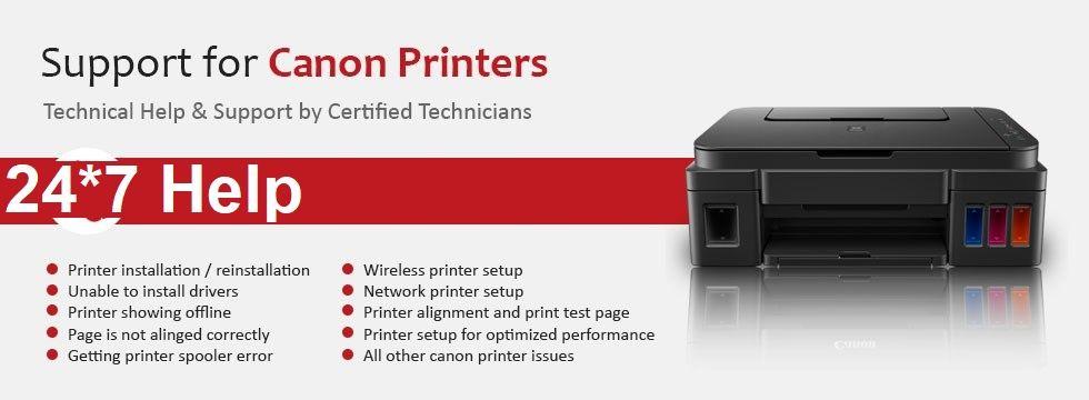 printer offline windows 10 ,canon printer offline windows 10 ,printer is offline windows 10