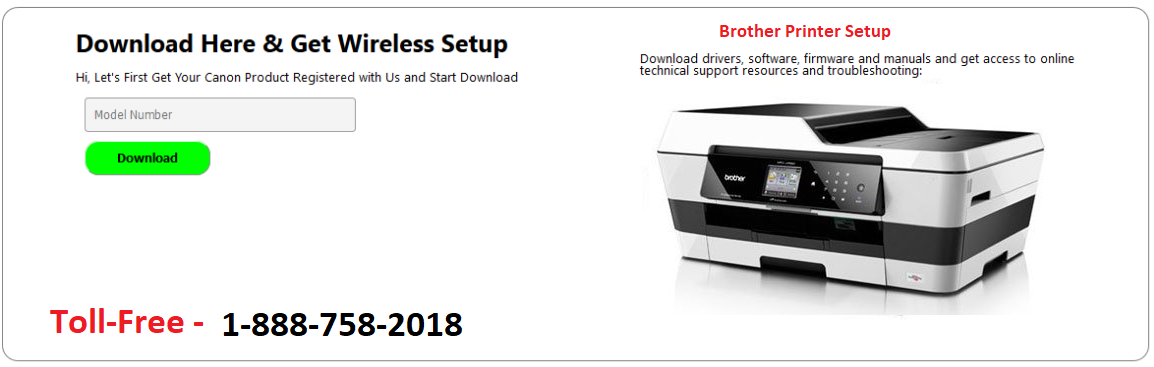 solutions.brother.com/windows