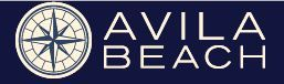 Avila Beach California Events