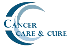 Recognizing Cancer Symptoms | Dr Sachin Marda | Cancer care and Cure