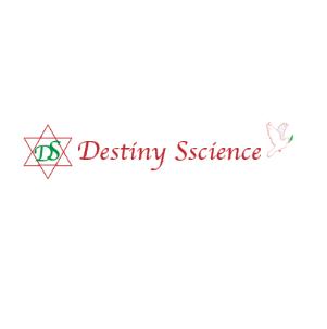 Destiny Sscience