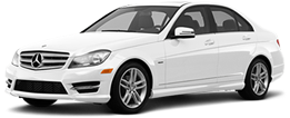 Taxi Services Udaipur