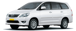 Udaipur Taxi Booking | Online Taxi Service in Udaipur | Udaipur Taxi Online