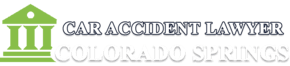 Car Accident Lawyer Colorado Springs CO