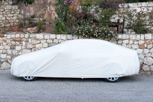 Things You Should Consider about car cover