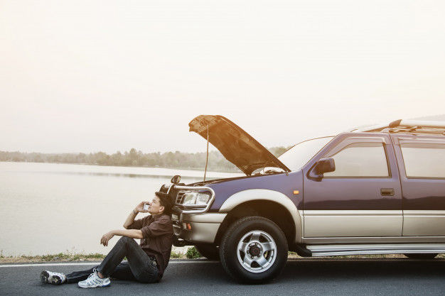 How Often Should You Get Your Car Serviced? - Car Servicing Tips