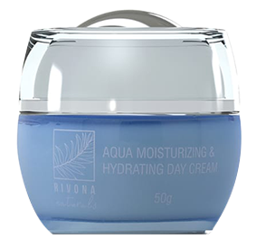 Aqua Moisturising and Hydrating Day Cream | Moisturizing Face Cream