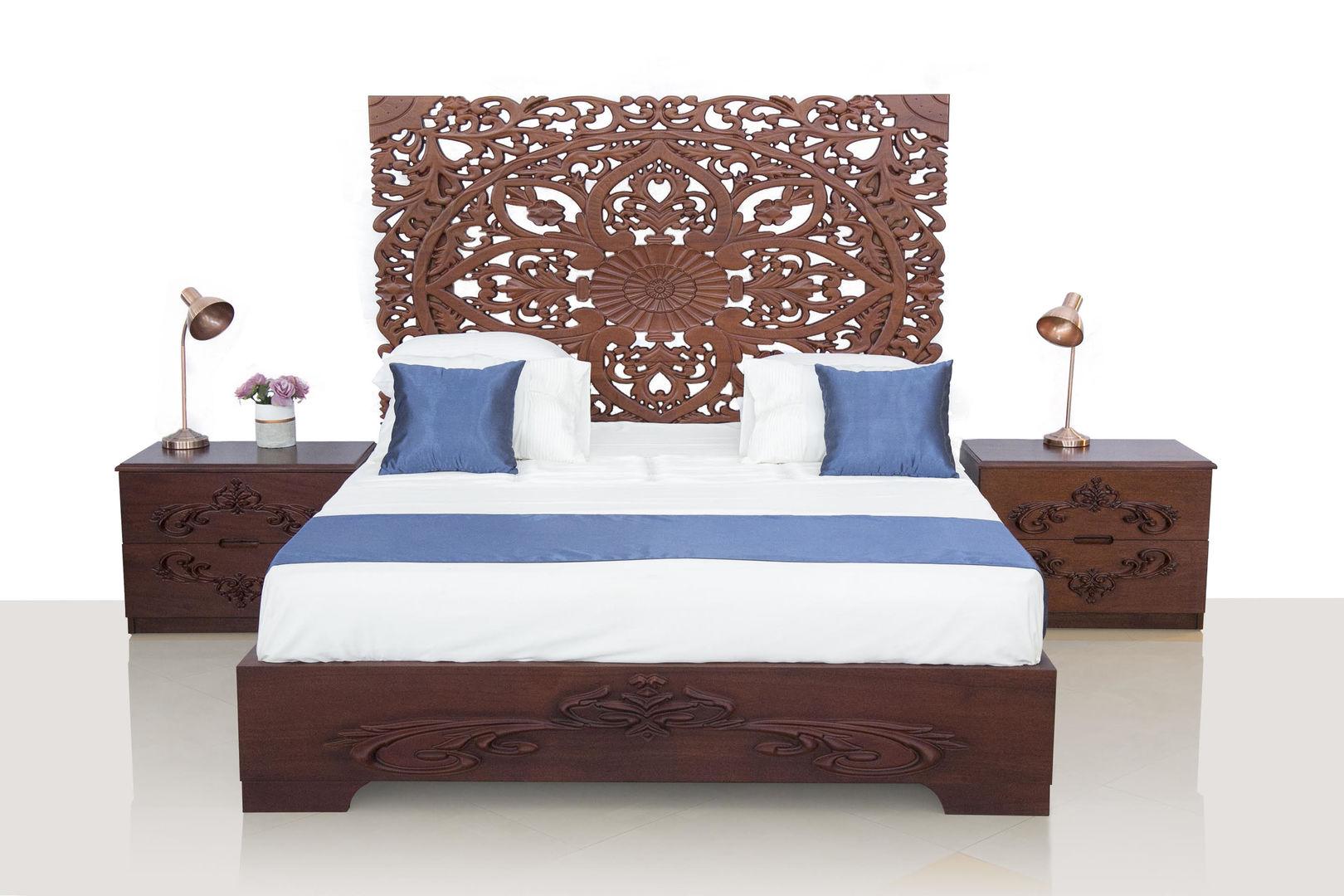 Royal Kitchens and Furniture - High Quality Custom Designed Furniture