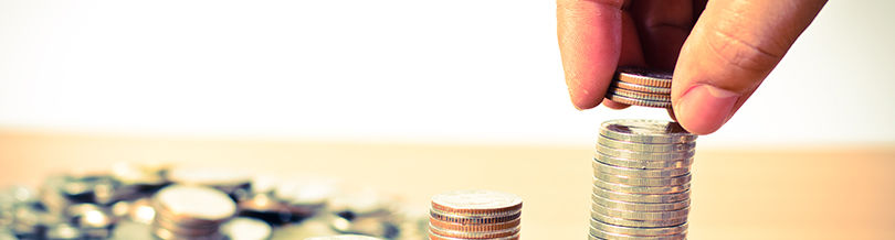 Cash vs Accrual Method: Which one is better for your business? - Analytix Accounting