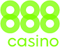 The No.1 Online Casino Review Service in Canada - Native Casinos