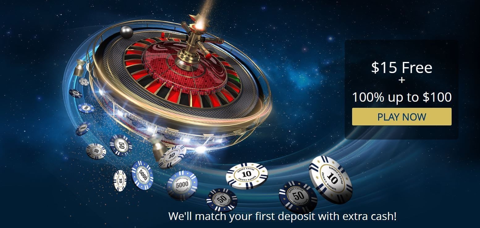 How to Increase Your Gambling Bankroll by Collecting Bonuses
