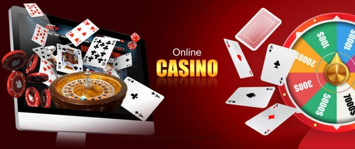 New Casino Sites UK Tournaments: How to Choose the Best One?