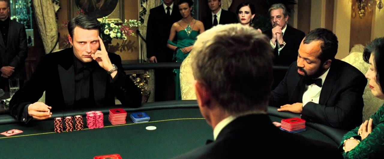 A Closer Look at UK Online Gambling Scene – article directory