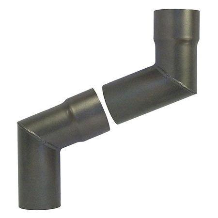 Aluminium Fabrications, Aluminium Roofline Systems, UKs No1 Supplier