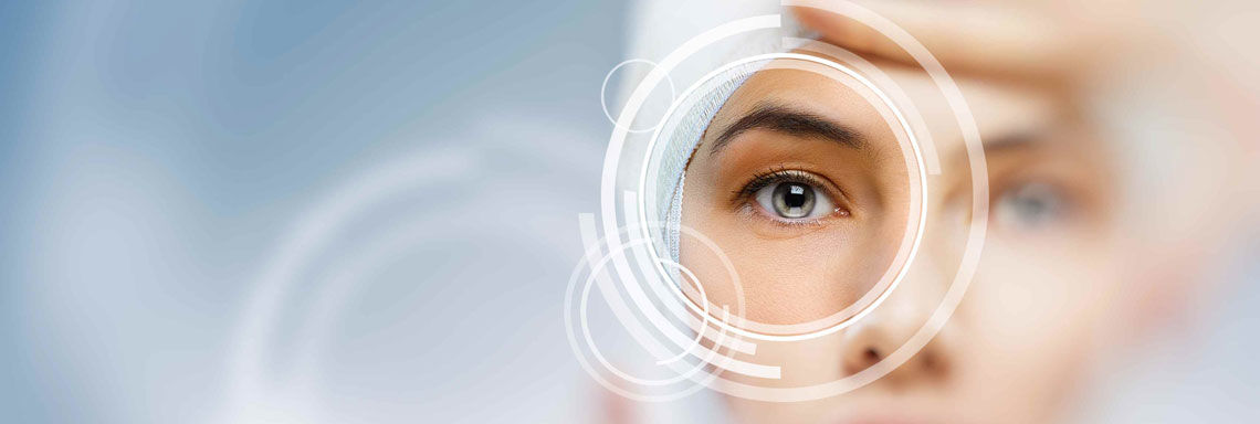 Cataract Eye Surgery In India, Best Cataract Surgeons In India - Aakash Healthcare