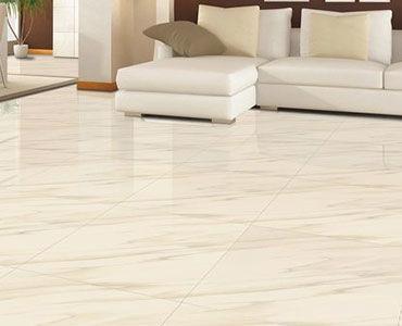 SakarMarbo – Top Most Vitrified Tiles Manufacturer