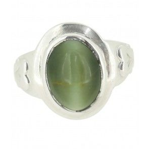 Gemstone Rings Online Price
