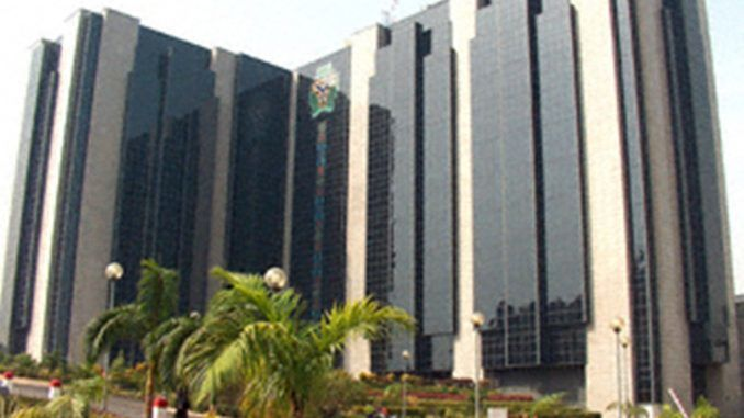 How Nigerians can apply for N10m CBN , Agri-Business Small and Medium Enterprises Investment Scheme (AGSMEIS) Loan, Without Collateral