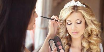 Destination Wedding Planner and Organizer Dubai | Jovial Events