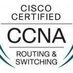 Best Networking Institute for CCNA, CCNP & CCIE - Network Ace
