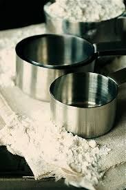 Is Sifting Flour for Baked Goods Really Necessary