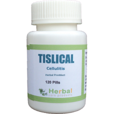 What Is Cellulitis Infection, Symptoms, Causes And Treatment | Herbal Care Products