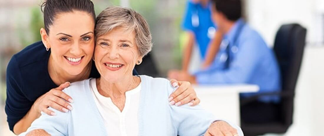 Aged Care Courses Perth WA | Individual Support Courses