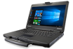 Toughbook Laptops - Computer Product Solutions | Panasonic Business Singapore