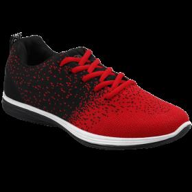 Tennis Shoes for Men | Buy Vostro Tennis Shoes online