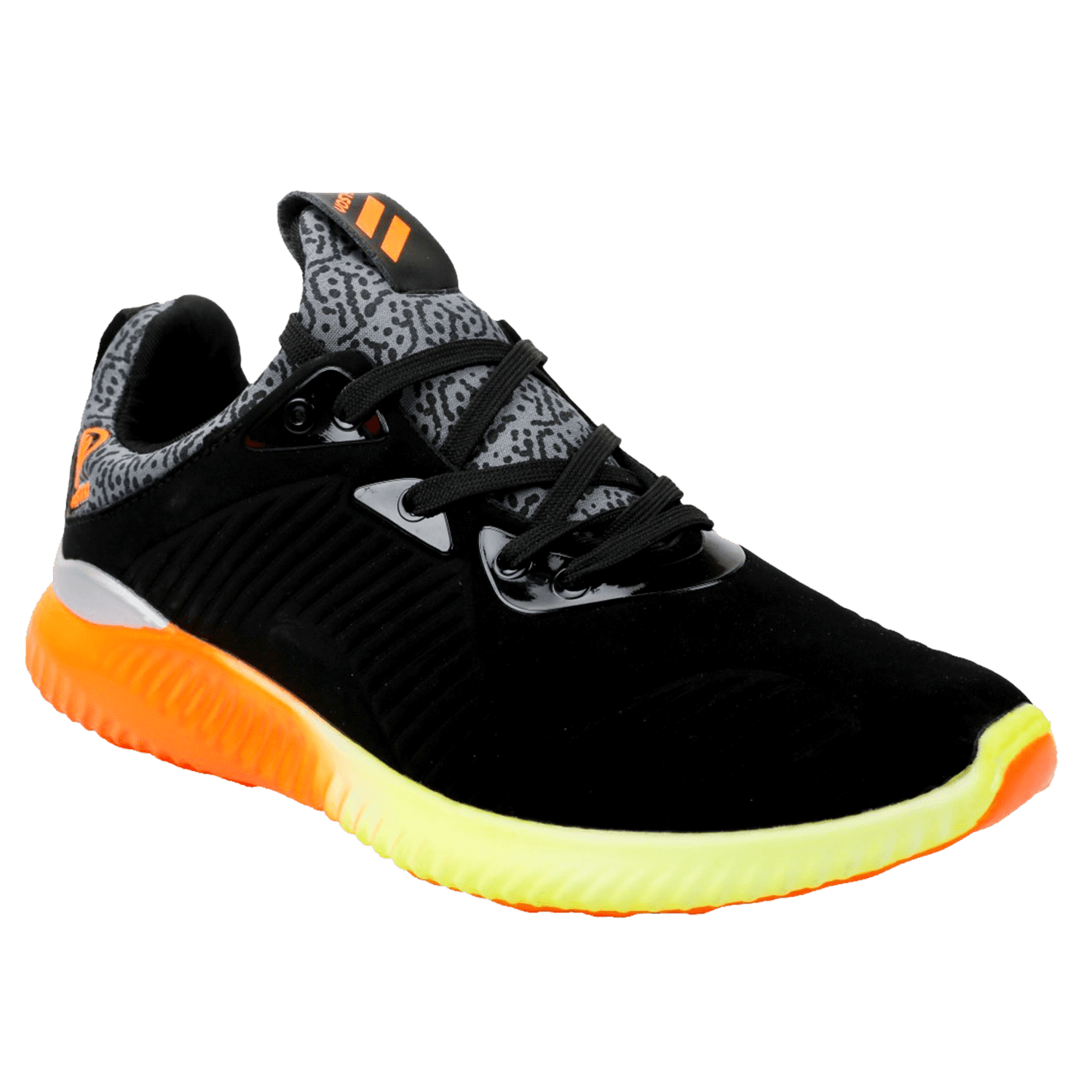 Buy Comfortable Shoes Online | Vostro Hadwin Comfortable Shoes for Men