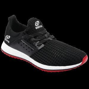 Men Sports Shoes | best sports shoes for men