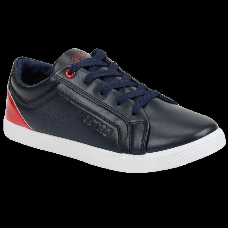 Buy Vostro Peter Men Sneakers Online | Sneaker For Men