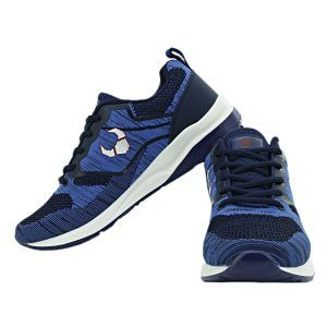 Buy Jac Blue Men Sports Shoes Online | Shop Lifestyle Shoes